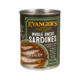 Evanger's Evanger's Grain Free Hand Packed Whole Uncut Sardines Dog Can 13oz Product Image