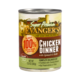 Evanger's Evanger's Super Premium Chicken with Spinach & Kale Dog Can 13oz Product Image