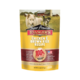 Evanger's Evanger's Premium Chicken & Brown Rice Dog Food 4.4lbs Product Image