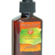 Bio-Groom Natural Scents Desert Agave Blossom Cologne 3.75oz Product Image
