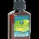 Bio-Groom Natural Scents Cologne Lemongrass and Verbena 3.75 oz Product Image
