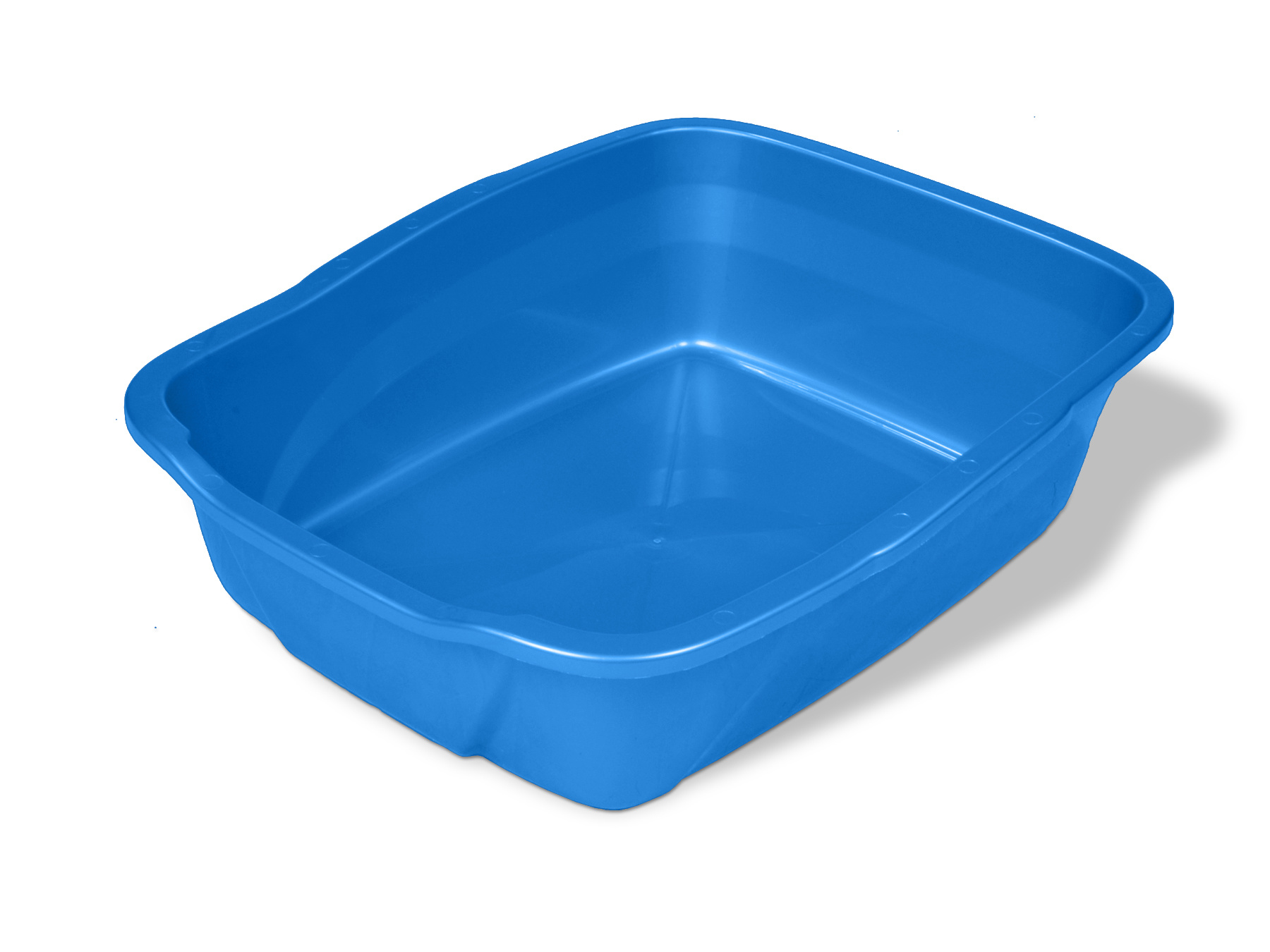 VANNESS Vanness Giant Litter Pan Product Image