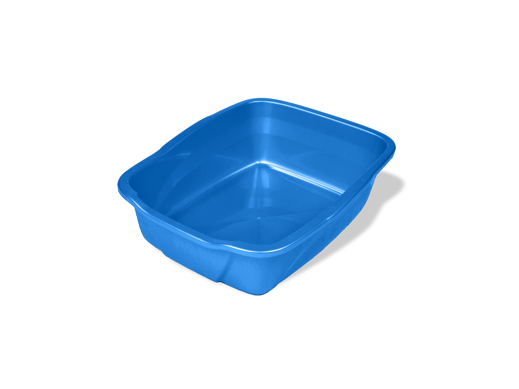 VANNESS Van Ness Small Litter Pan Product Image