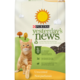 Purina Yesterday's News Cat Litter 30lb Product Image