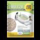 GOLDEN CAT Tidy Cat Breeze Pellet Litter 7lb Product Image