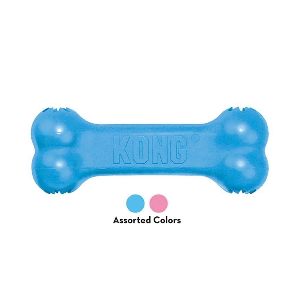 KONG Kong Small Puppy Kong Goodie Bone Product Image