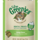 Greenies Feline Greenies Dental Treat Catnip 11oz Product Image