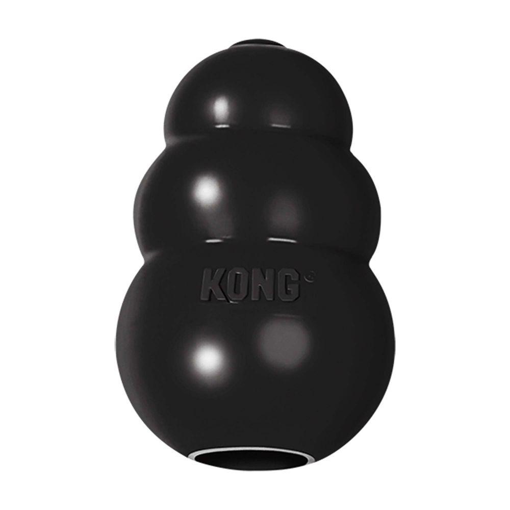KONG Kong Medium Xtreme Kong Product Image