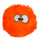 GoDog GoDog Toy Furballz Orange Large Product Image