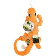 GoDog GoDog Toy Amphibianz Salamander Medium Orange Product Image