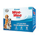 Four Paws Wee Wee Pads XL 75PK Product Image