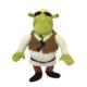 MULTIPET INTERNATIONAL INC MultiPet Shrek 12inch Product Image
