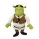 Multipet MultiPet Shrek 12inch Product Image