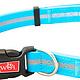 WIGZI Wigzi Collar Blue Large Product Image