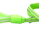 WIGZI Wigzi Waterproof Gel Leash 6' Green Product Image