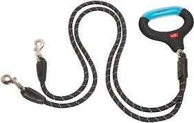 WIGZI Wigzi Standard Dual Doggie up to 175lbs Product Image