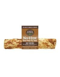 "Earth Animal Earth Animal No-hide Venison Chew 7"" Product Image"