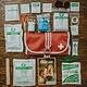 Kurgo Kurgo First Aid Kit Product Image