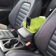 Kurgo Kurgo Auto Grass Product Image