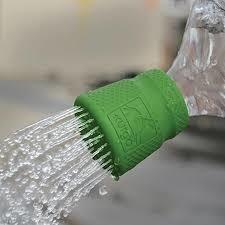 Kurgo Kurgo Mud Dog Shower Product Image