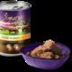 Zignature Zignature Pork Limited Ingredient Formula Dog Can 13oz Product Image
