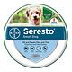 Bayer Healthcare SERESTO Dog Small Collar Product Image