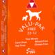 Valu-Pak Valu-Pak Orange  22/12 50lbs Product Image