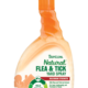 Tropiclean Tropiclean Natural Flea & Tick Yard Spray 32 oz Product Image