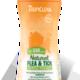 Tropiclean Tropiclean Natural Flea & Tick Carpet Powder 11oz Product Image