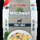 Grandma Lucy's Grandma Lucy's Dog Food Macanna Grain Free Pre-Mix 3lb Product Image