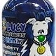Lucy Pet Lucy Pet Product Shampoo Blue Lightening 17oz Product Image