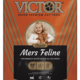 Victor Victor Mer's Classic Feline Cat Dry 15lbs Product Image