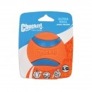Chuckit! Chuckit! Launcher Compatible Ball Ultra Large 1 Pack Product Image