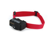 PetSafe PetSafe Basic Bark Control Collar Product Image