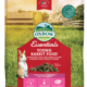 Oxbow Oxbow Essential Young Rabbit Food 25lb Product Image