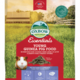 Oxbow Oxbow Essentials Young Guinea Pig Food 5lb Product Image