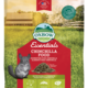 Oxbow Oxbow Essentials Chinchilla Food 3lb Product Image