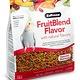 ZUPREEM Zupreem FruitBlend Food for Medium Birds 2lb Product Image