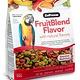 ZUPREEM ZuPreem FruitBlend Food for Large Birds 3.5lb Product Image