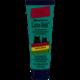 Tomlyn TOMLYN Laxa-Stat Hairball Remedy 4.25oz Product Image