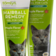 Tomlyn TOMLYN Hairball Remedy Gel Maple Flavor 2.5oz Product Image