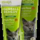 Tomlyn TOMLYN Hairball Remedy Gel Maple Flavor 4.25oz Product Image