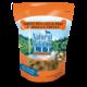 Natural Balance Natural Balance LIT Sweet Potato and Fish Treats 14oz Product Image