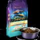 Zignature Zignature Dog Dry GF Limited Ingredient Whitefish Formula 13.5 lb Product Image