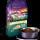 Zignature Zignature Dog Dry GF LID Salmon Formula 27# Product Image