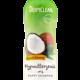Tropiclean Tropiclean Shampoo Gentle Hypoallergenic Coconut 20 oz Product Image