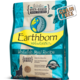 Earthborn Holistic Earthborn Whitefish Biscuits 2 lb Product Image