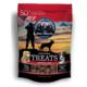 Nutrisource Tuffy's Founding Fathers Dog Treats Lamb 16 oz Product Image