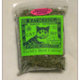 Ratherbee Ratherbee Catnip 1oz bag Product Image