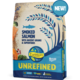 Earthborn Holistic Earthborn Unrefined Salmon w/ Ancient Grain 25 lb Product Image